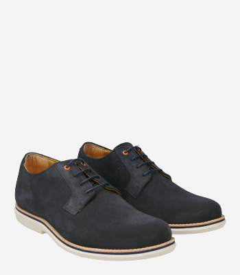 Timberland Men's shoes City Groove Derby