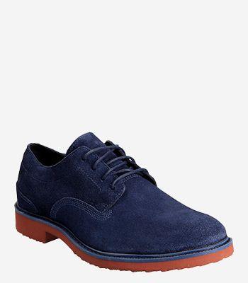 Timberland Men's shoes BROOK PARK LIGHTWEIGHT OXFORD