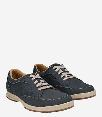 Clarks Men's shoes STAFFORD PARK5