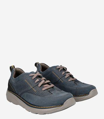 Clarks Men's shoes CHARTON MIX