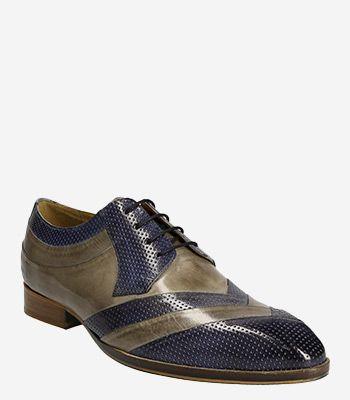 Melvin & Hamilton Men's shoes Ricky