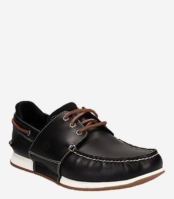 Timberland Men's shoes HEGER BAY