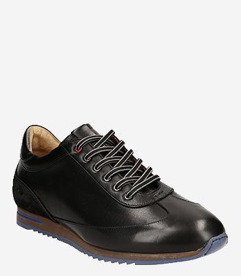Lüke Schuhe Men's shoes 10851