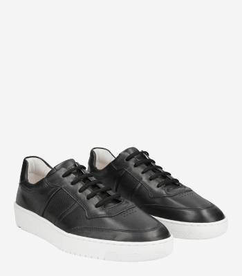 Lloyd Men's shoes ADRIANO
