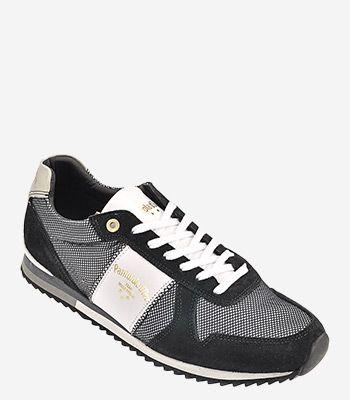 Pantofola d´Oro Men's shoes 3510056.25Y