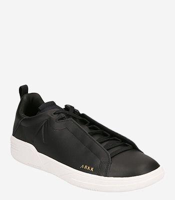 ARKK Copenhagen Men's shoes IL4605-0099-M