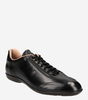 Santoni Men's shoes 14398 N01