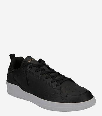 ARKK Copenhagen Men's shoes Visuklass Leather S-C18