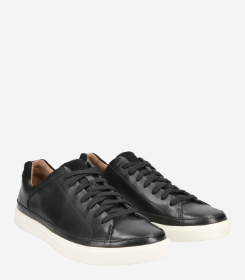 Clarks Men's shoes Un Costa Tie 26153867