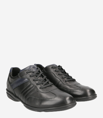 Lloyd Men's shoes KOSTA