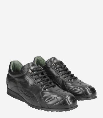 Galizio Torresi Men's shoes 312018 V19208