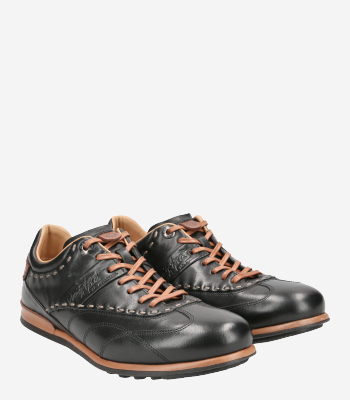 La Martina Men's shoes LFM212.090.3600