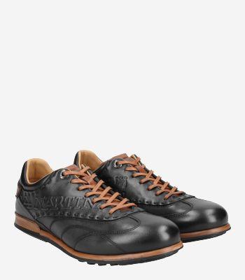 La Martina Men's shoes LFM212.091.3700