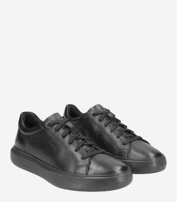 GEOX Men's shoes U155WB Deiven