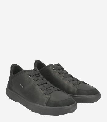GEOX Men's shoes U168FA Nebula