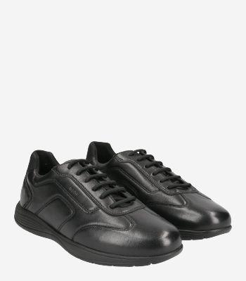GEOX Men's shoes U16BXC Spherica