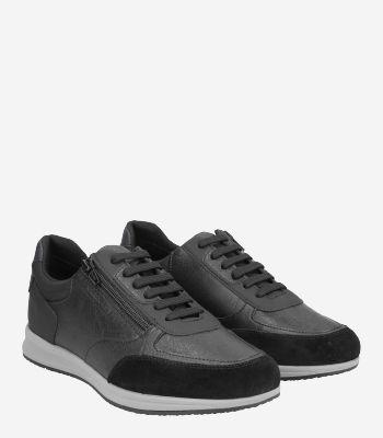 GEOX Men's shoes U16H5B Avery
