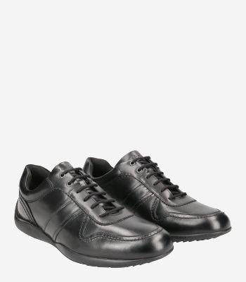 Clarks Men's shoes KonradLace