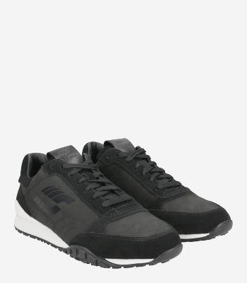 Clarks Men's shoes CraftLo Lace 26161264 7
