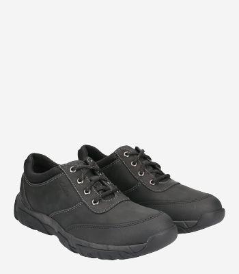 Clarks Men's shoes Grove Edge