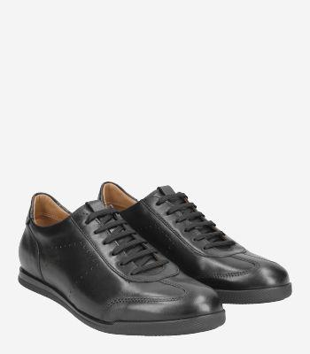 Sioux Men's shoes 38806 RANOKO
