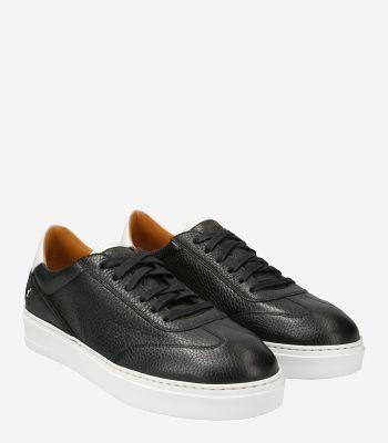Magnanni Men's shoes 23977 NEGRO