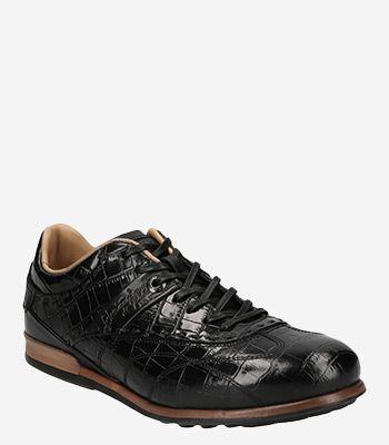 La Martina Men's shoes LFM202.040.1400