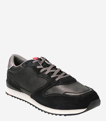 Lloyd Men's shoes EDMOND