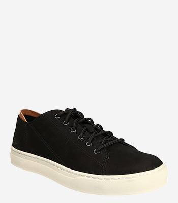 Timberland Men's shoes CUPSOLE MODERN OX