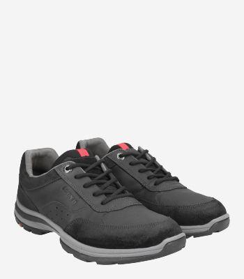Lloyd Men's shoes EDIPO
