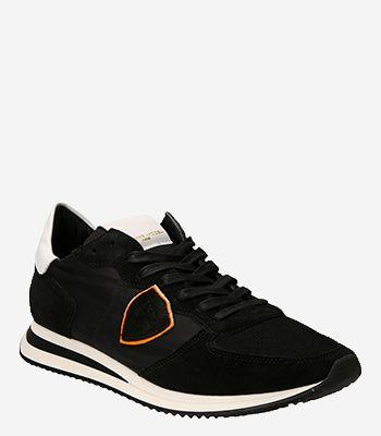 Philippe Model Men's shoes TZLU W011