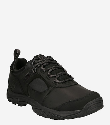 Timberland Men's shoes AXDT