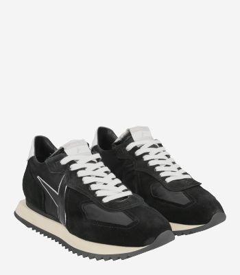 Archivio 22 Men's shoes #430