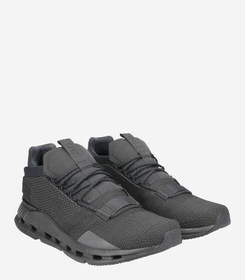 On Running Men's shoes 26.99822 Cloudnova