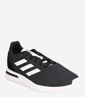ADIDAS Men's shoes RUNS