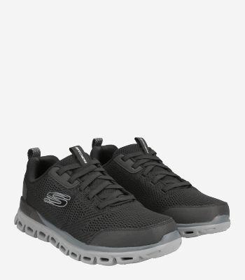 Skechers Men's shoes 232135 Glide Step