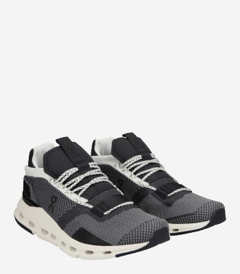 On Running Men's shoes Cloudnova
