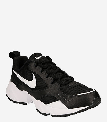 NIKE Men's shoes AIR HEIGHTS