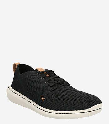 Clarks Men's shoes Step Urban Mix