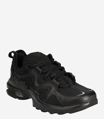 NIKE Men's shoes AIR MAX GRAVITON