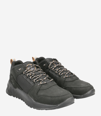 Timberland Men's shoes A2H34 Solar Wave Low
