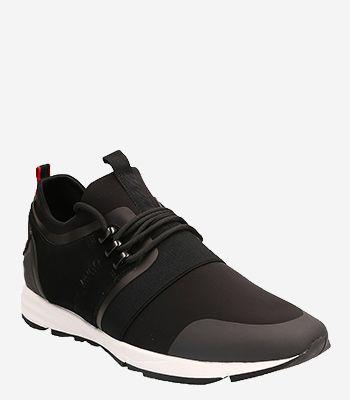 HUGO Men's shoes Hybrid_Runn_mxsc