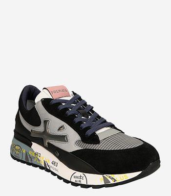 Premiata Men's shoes DJANGO