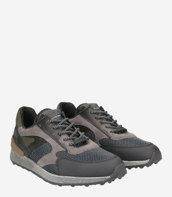 Lloyd Men's shoes ALEXANDER