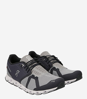 On Running Men's shoes Cloud