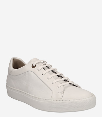 Lloyd Men's shoes AJAN