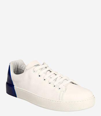 Premiata Men's shoes A ANNO
