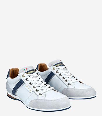 Pantofola d´Oro Men's shoes 10211017.1FG