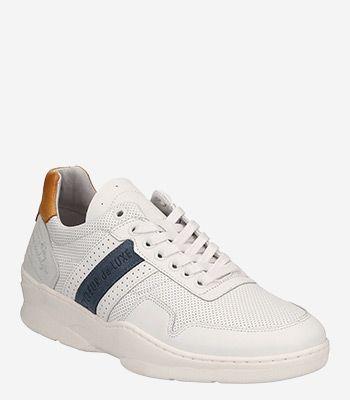 Cycleur de Luxe Men's shoes B CLEVELAND