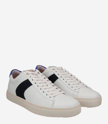 Blackstone Men's shoes VG09